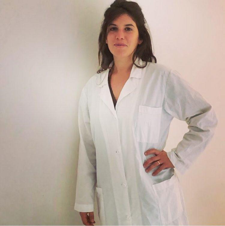 dottoressa-francesca-gabriele-medico-veterinario